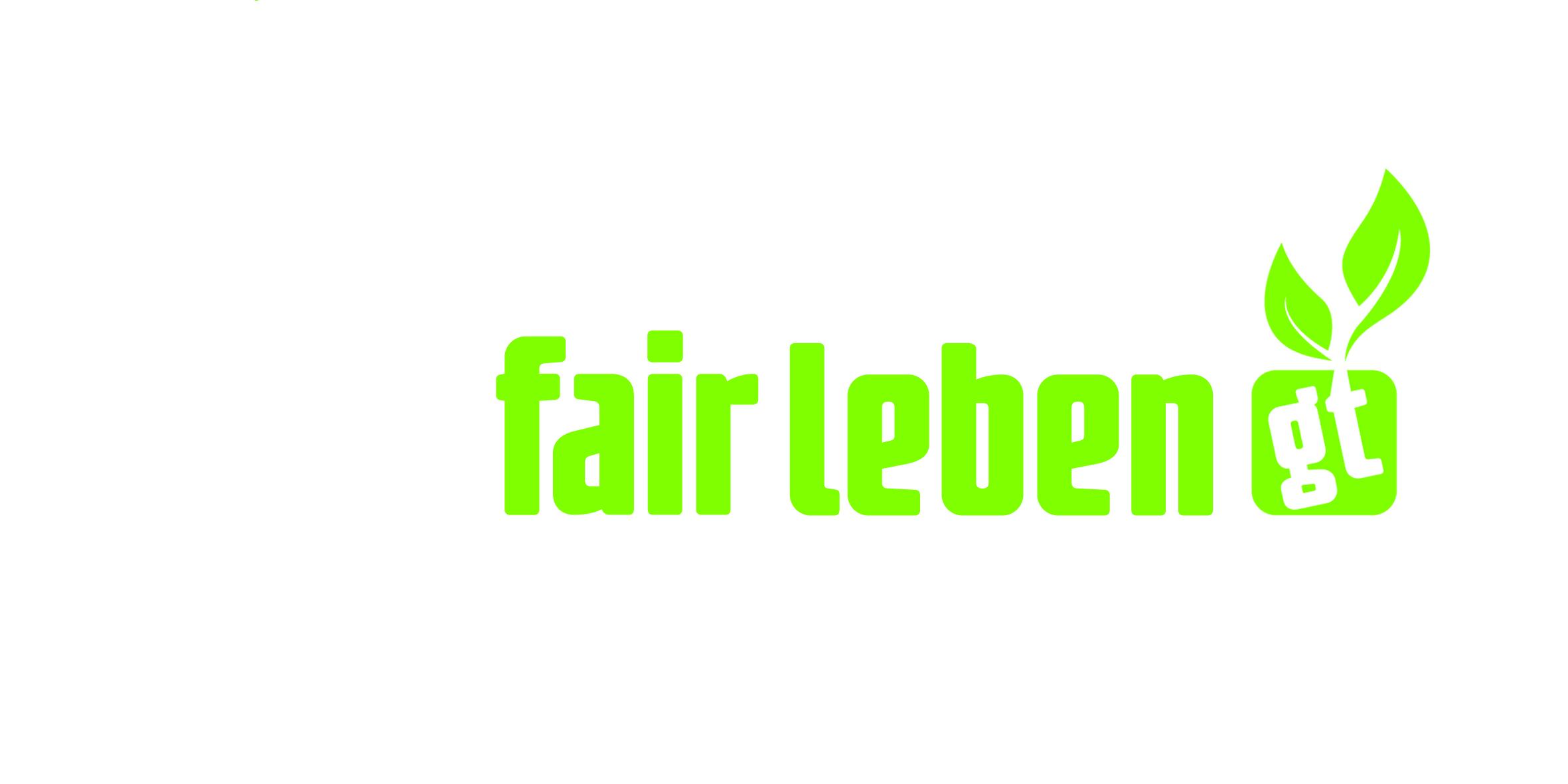 fairleben e.V. Gütersloh