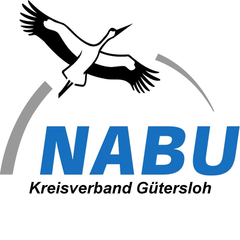 NABU Kreisverband Gütersloh