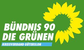 BÜNDNIS 90/DIE GRÜNEN Kreisverband Gütersloh